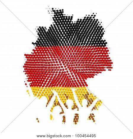 German Unity