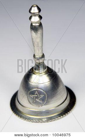 Pentacle Bell