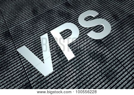 Vps And Binary Code