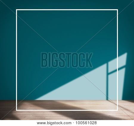 Frame Copy Space Square Border Rectangle Concept