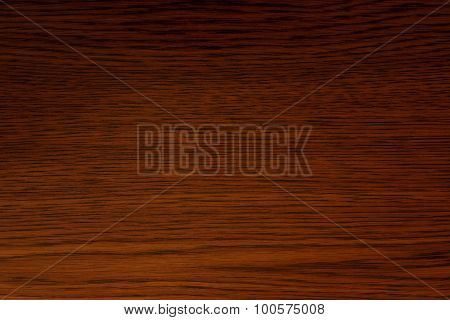 Country Oak Woodgrain