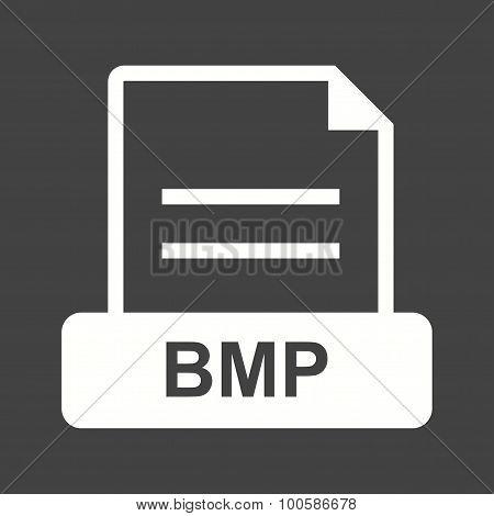 BMP , File