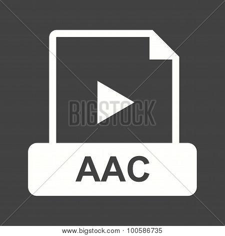 AAC , File