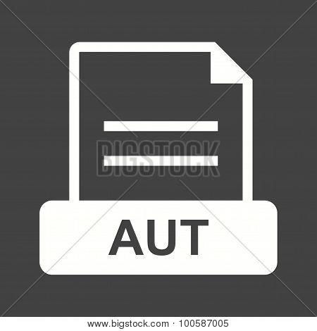 AUT , File