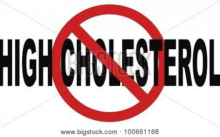 high cholesterol low fat diet lower saturated fats to avoid cardiovascular disease