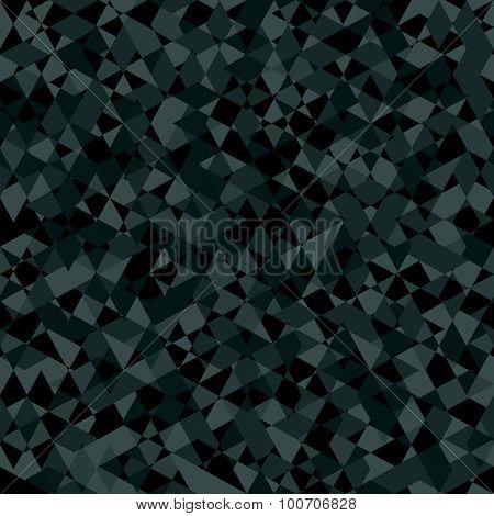 Khaki Seamless Pattern.