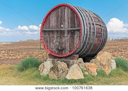 Isolate barrel