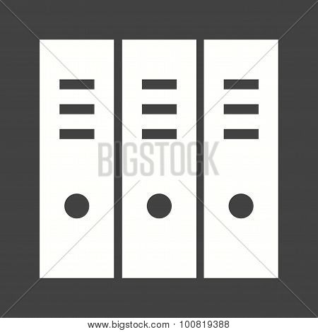Files , Folder