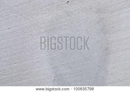 Lightweight concrete brick texture