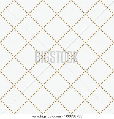 Easy Sepia Texture
