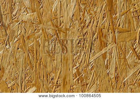 plywood osb