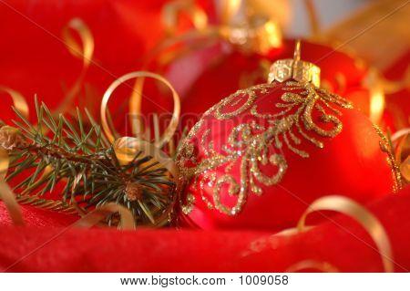 Navidad T
