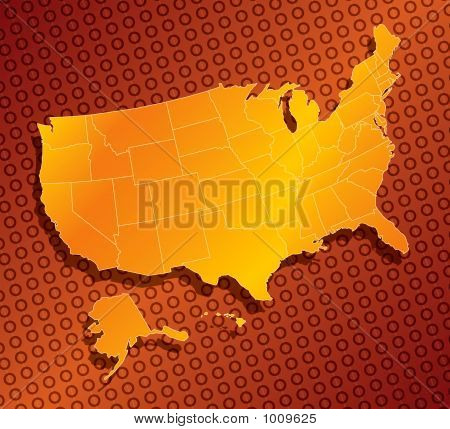 United State 03