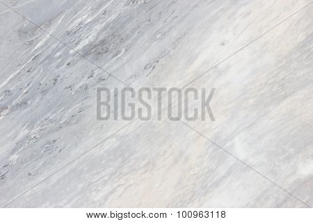texture of stone background.