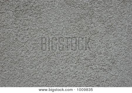 Concrete Texture (Medium Grade)