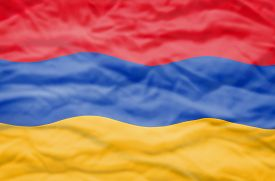 picture of armenia  - Armenia flag - JPG
