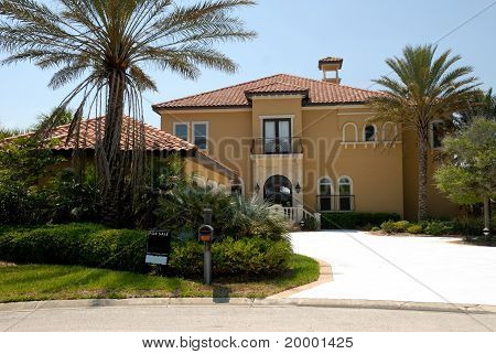Florida Home For Sale