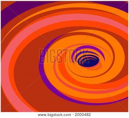 Vortex Swirl