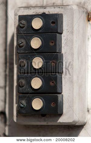 Doorbells