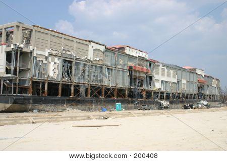 Biloxi Casino Barge 1
