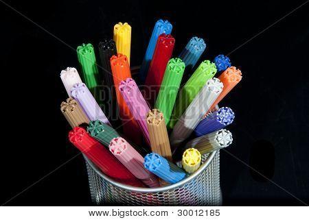 School Pens
