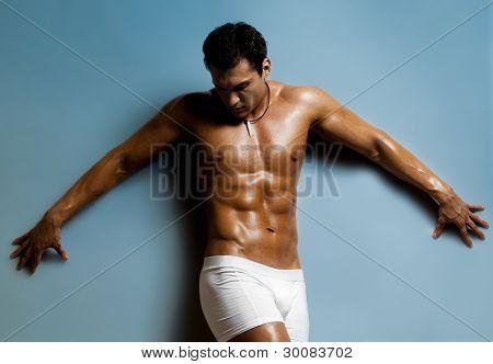 Sexy Guy