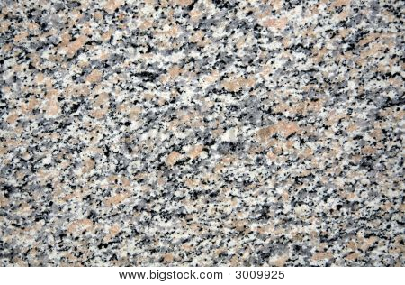 Wall Marble Texture