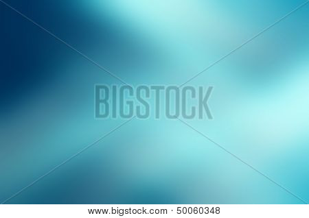 Abstract soft colored abstract background