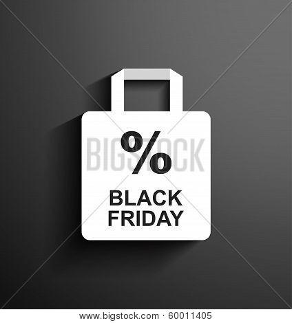 Discount Black Friday