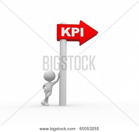 Kpi ( Key Performance Indicator)