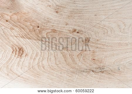 Wooden Old Natural Plank Brown Texture Background