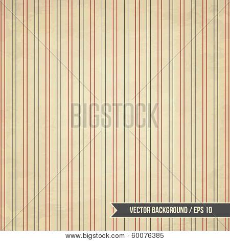 Background stripes