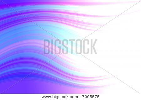 Color Striped Textura