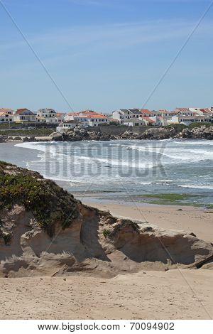 Baleal Portugal