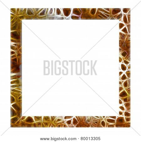 Radiant Frame