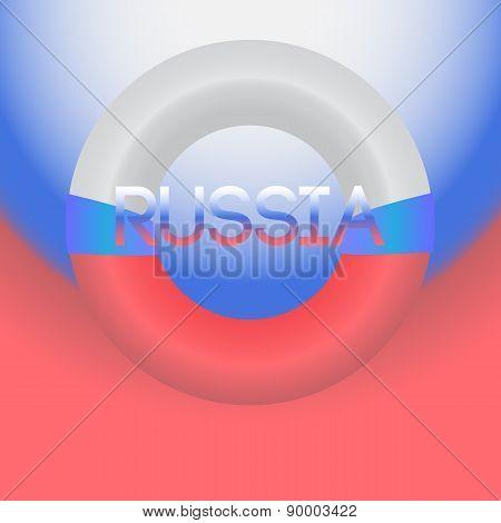 Russia Crisis