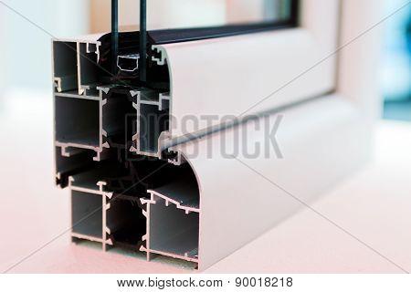Window Profile