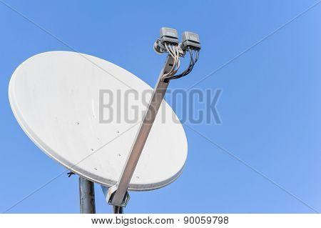 Television Aerial