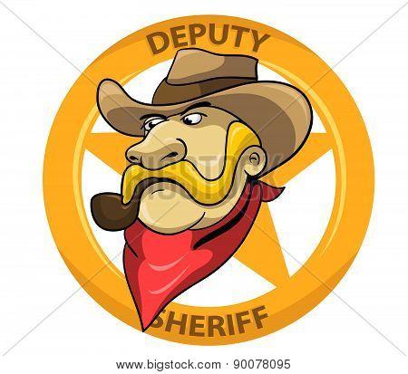 Deputi-sheriff