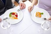 picture of restaurant  - restaurant - JPG