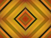stock photo of muzzy  - Abstract blurry wallpaper as kaleidoscopic seamless pattern - JPG