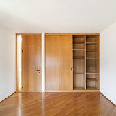 picture of wardrobe  - Architecture - JPG