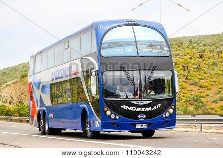 Metalsur Starbus 405
