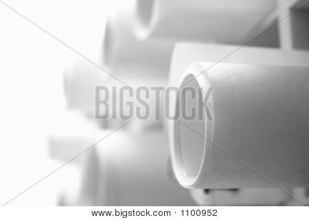 Engineering Drawing Rolls