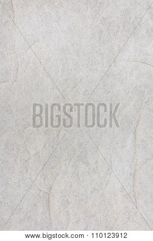 Stone Textured Background - Slate Rock Closeup