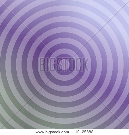Purple and silver metallic background design