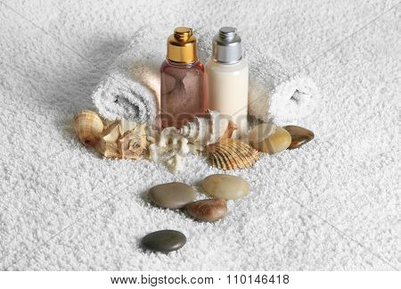 Stones For Massage