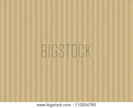 Brown Wooden cardboard texture background.