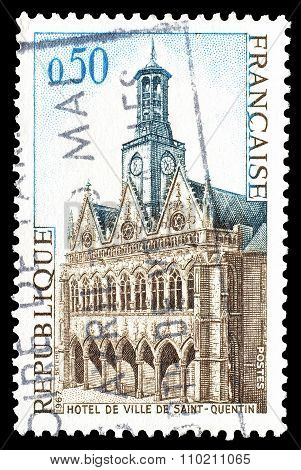 France 1967