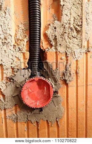 Socket Plug